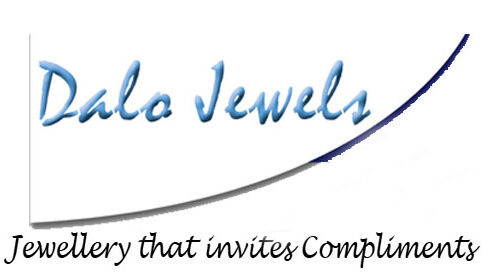 Dalo Jewels logo